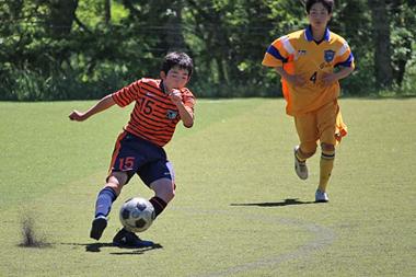 アディー飯田 フットボールクラブ
