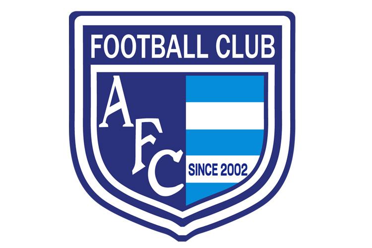 アディー飯田 フットボールクラブ トップチーム