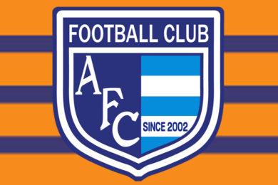 アディー飯田フットボールクラブ