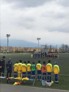 上郷フットボールクラブ