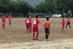 Adii vs アズール 30分1本 7月7日